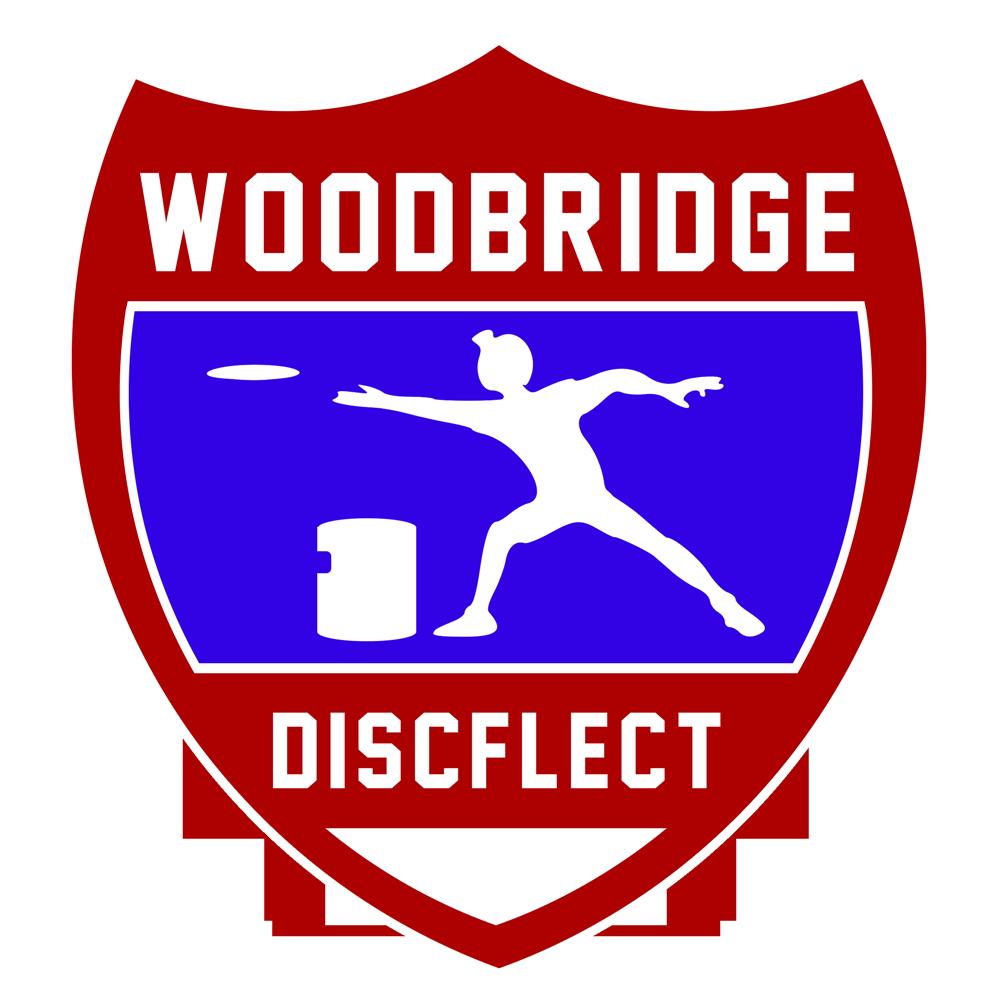Woodbridge Discflect